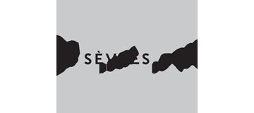24 Sèvres / 24S