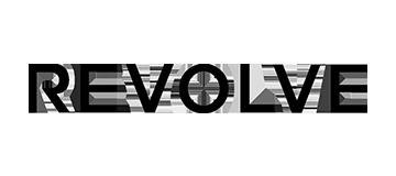 REVOLVE リボルブ