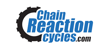 Chain Reaction Cycles (CRC)