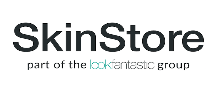 SkinStore スキンストア