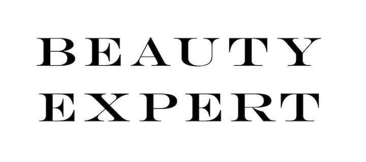 BEAUTY EXPERT ビューティエキスパート