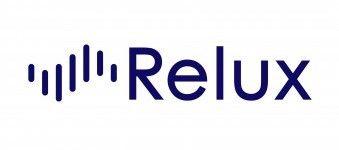 Relux リラックス