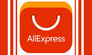AliExpress-各割引コードの使い方を解説