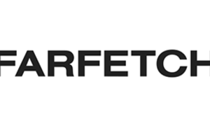 Farfetch (ファーフェッチ)おすすめピンクアイテム